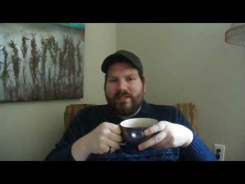 Review - The Aeronauts Windlass by Jim Butcher