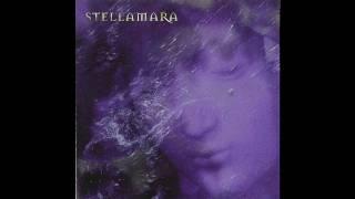 Stellamara  - Karuna