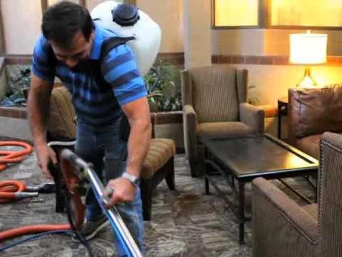 Carpet Cleaning In Colorado Springs Co Carpet Vidalondon