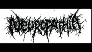 Neuropathia - Promo Demon  (Demo 1998)