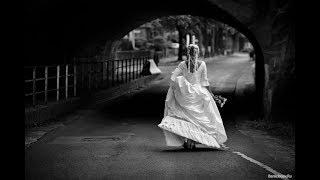 Невеста сбежала со свадьбы, после того, как случайно подслушала этот разговор…