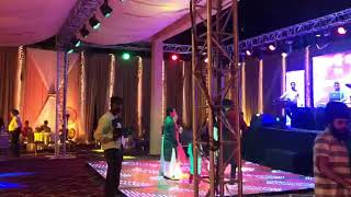 #BPraak #Jaani #Sukh-e #djsunny #DjKing #djinpunjab #djpunjab.com #djpunjab.in #mp3jatt #orchestra