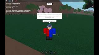 ROBLOX Lumber Tycoon 2 How to get pink wood THEORIES AND TRIES