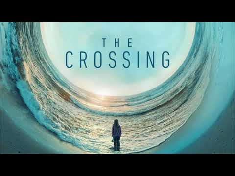 The Crossing Theme Song | Ringtones for Android | Theme Songs