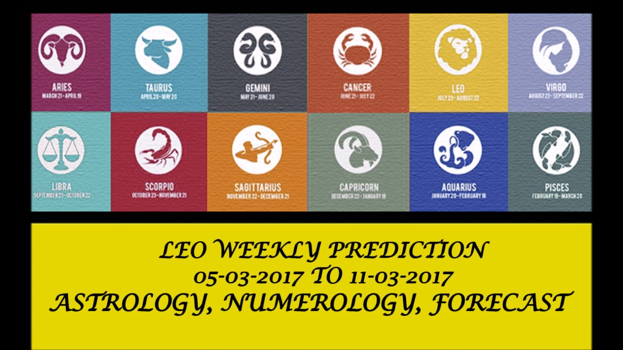 cancer weekly horoscope 20 march