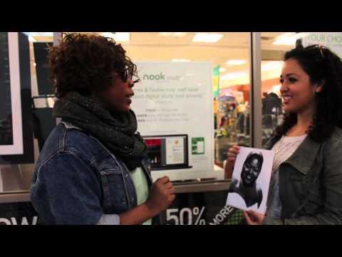 Lydia's Project   Big Mama Thornton