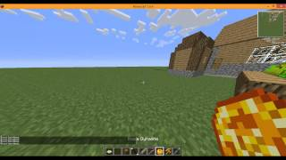 Come installare Minecraft 1.6.4 vita da pirata