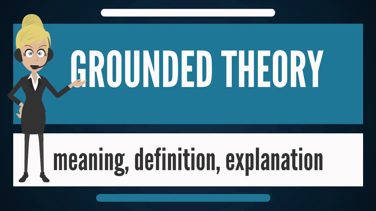 game theory solution explaination Part of the explanation for game theory's relatively late entry into the field lies in the a solution to a game must be an outcome that a rational agent would.