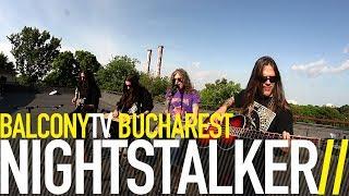 Video NIGHTSTALKER - LINE (BalconyTV) download MP3, 3GP, MP4, WEBM, AVI, FLV Juni 2017