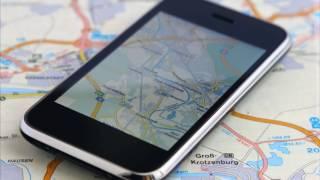 видео Как находить и отслеживать мобильные устройства