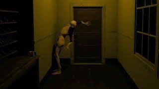 これ、怖いやつだ。葬儀屋の仕事のホラーゲーム。死んだはずの人間が動き出す…(絶…