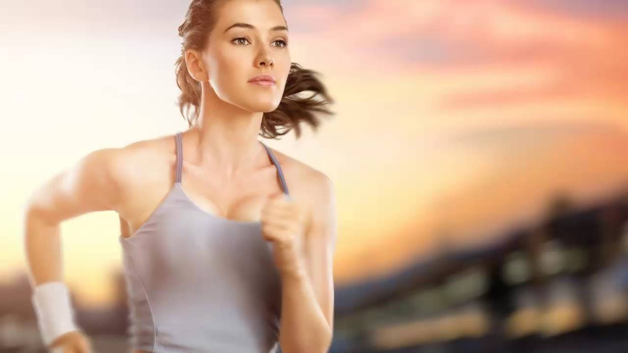 Музыка для тренировки l Кардио Тренировка#2 workout,музыка для тренажерного зала,для девушек