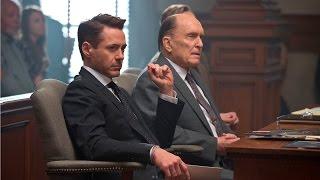 Dommeren - I biograferne nu- Trailer 2 (DK)