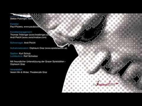 Cobain [Trailer, Niederländisch Deutsche Untertitel]из YouTube · Длительность: 1 мин53 с