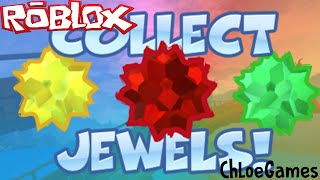 Chloe Plays ROBLOX: Ultimate Marble Rider (fr) NOUVEAU OUTRO