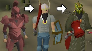 2 Years of HCIM Progress in One Video