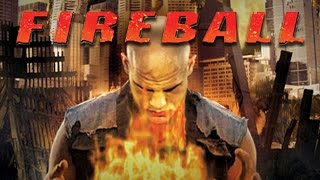 Fireball - Trailer