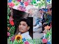 Vinod Damar