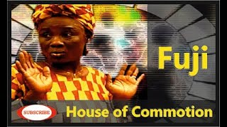 My Mandate Episode 1: Fuji House of Commotion - Nollywood Comedy Video
