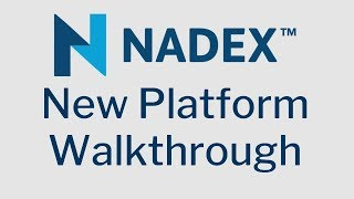 Nadex binary options wiki are men better than women at sports
