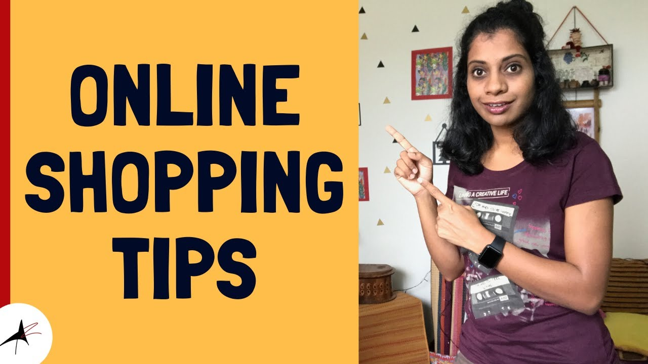 Independence Day Sale 2018 | How To Buy Clothes Online (6 Tips) | Arpitharai