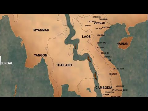 CBSE 10 History   The Nationalist Movement in Indo-China-1   Beginning of Colonialism in Vietnam