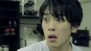 """映画『マスタード・チョコレート』監督の笹木彰人が、""""演劇ワークショッ..."""
