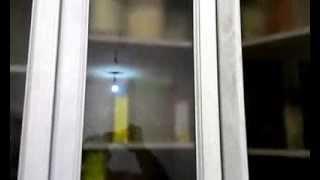 видео Изготовим мебель на заказ по авторскому