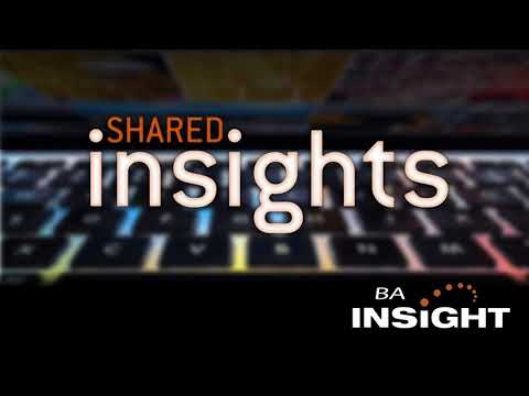 49: Our Expert Panel Shares Highlights & Opportunities in Microsoft's Latest Announcements...