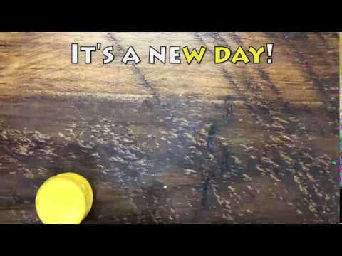 Welcome Video-WDAY; Sun and Moon