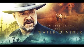 THE WATER DIVINER: Trailer - Own it on Blu-ray, Digital & DVD