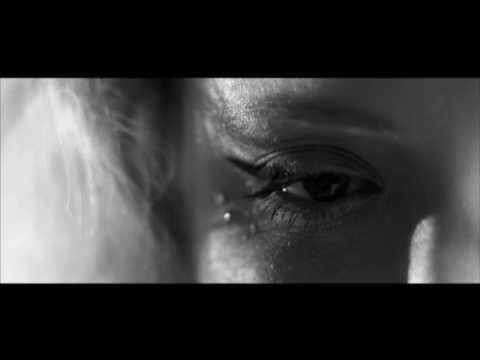 Jj. Трек JJ - Let Go в mp3 320kbps