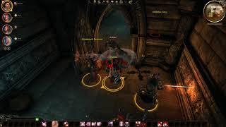 Zagrajmy w Dragon Age: Początek (part 55)