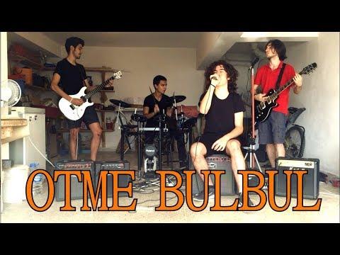 Band Of Gobels - Ötme Bülbül