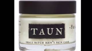 TAUN Facial Repair Formula Men's Anti aging Moisturizer, 2 0 ounces Thumbnail