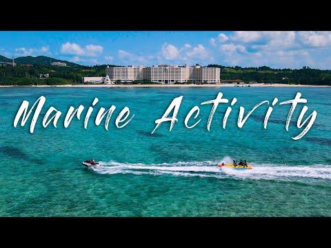 【Rizzan Marine activity】2021 5/15