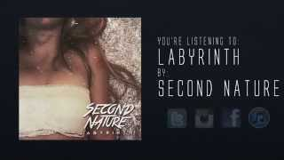 Second Nature - Labyrinth - Demo