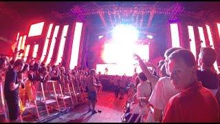 knife party live ultra europe 2014 full set gopro
