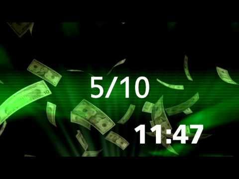 Poker timer hd movie money fall
