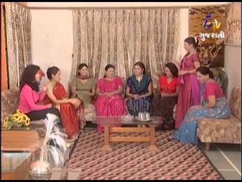 United States of Gujarat - યુનાઈટેડ સ્ટેટ ઓફ ગુજરાત - 23rd July 2014 - Full Episode