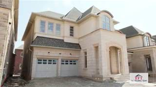 JUST LISTED FOR SALE | STUNNING NEW BUILD | 70 THRESHING MILL BLVD, OAKVILLE, GLENORCHY