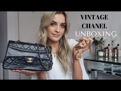 bought-my-first-chanel-bag---it's-vintage