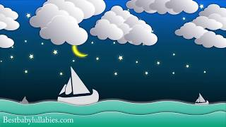 Lullaby for Babies To Go To Sleep Baby Lullaby Songs Go To Sleep Lullaby Lullabies Baby Sleep Music
