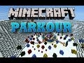 Minecraft: Parkour [Montaje]