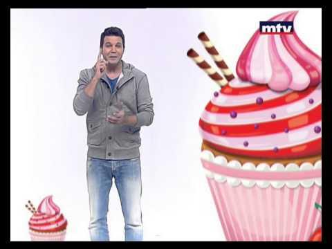 Minal - Cupcakes 30/10/2014
