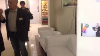 Аренда мебели. Аренда мобильных перегородок(, 2014-12-25T22:49:24.000Z)