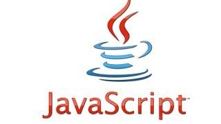 Возможности JavaScript по стандарту ES-2015 (ECMAScript 2015)