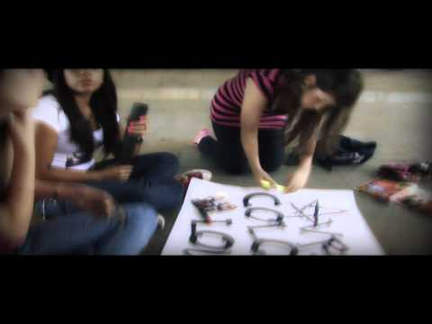 Avril Lavigne- Colombia, sede Medellín 4