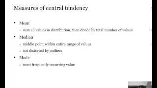 example of a quantitative research proposal