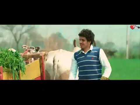 Buggi Datiya New Song 2019 Hr Diller Kharkiya